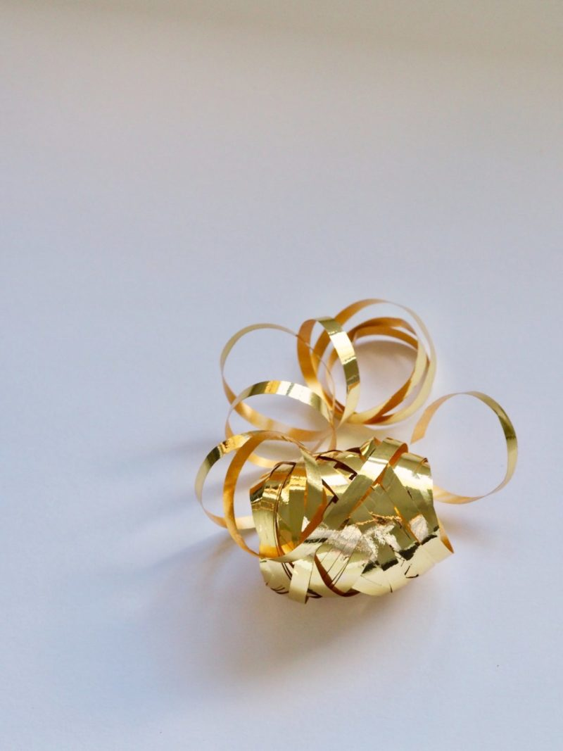 Last Minute Weihnachtsdeko-Ideen im Skandi-Style