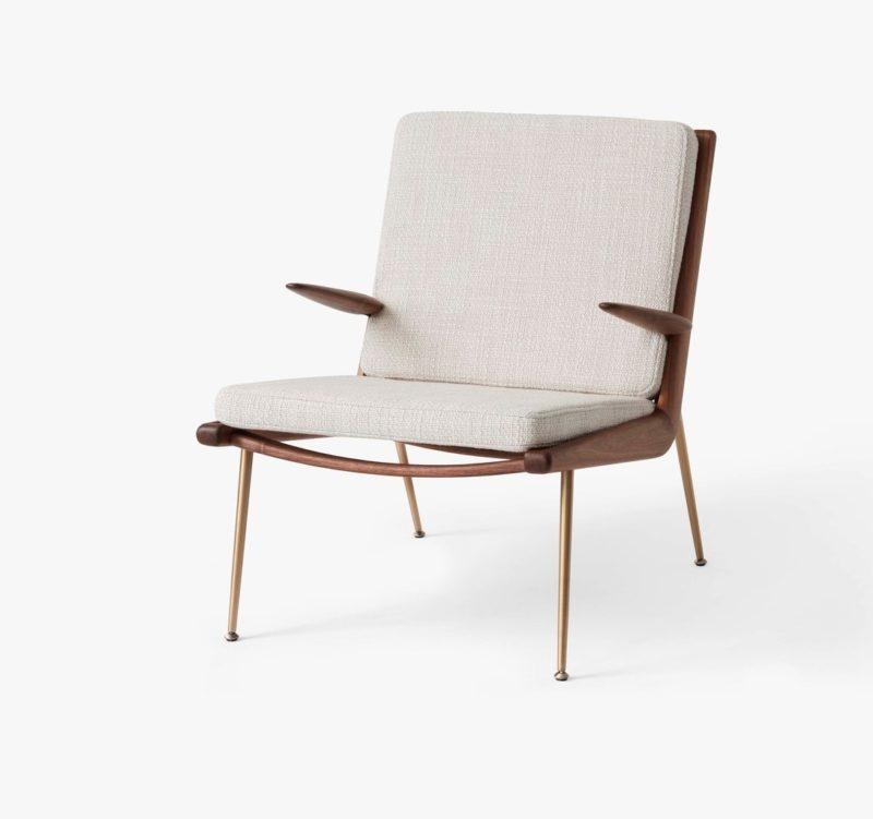 Designfundstücke der Woche – fünf Stühle im Skandi-Style