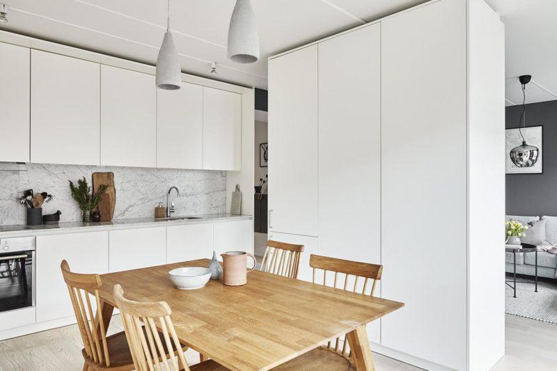 Homestory – Skandinavisches Wohngefühl auf 80 Quadratmetern