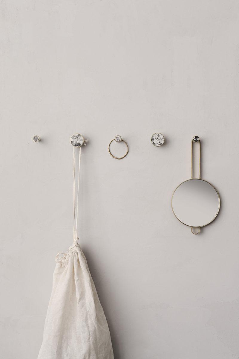 Einfache Ideen fürs Badezimmer