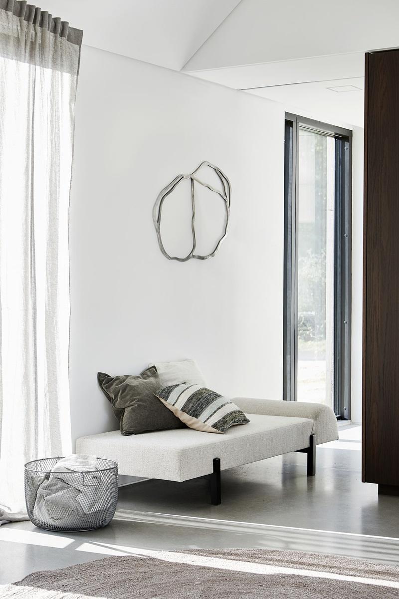 Gemütliche Sitzmöbel für dein Hause