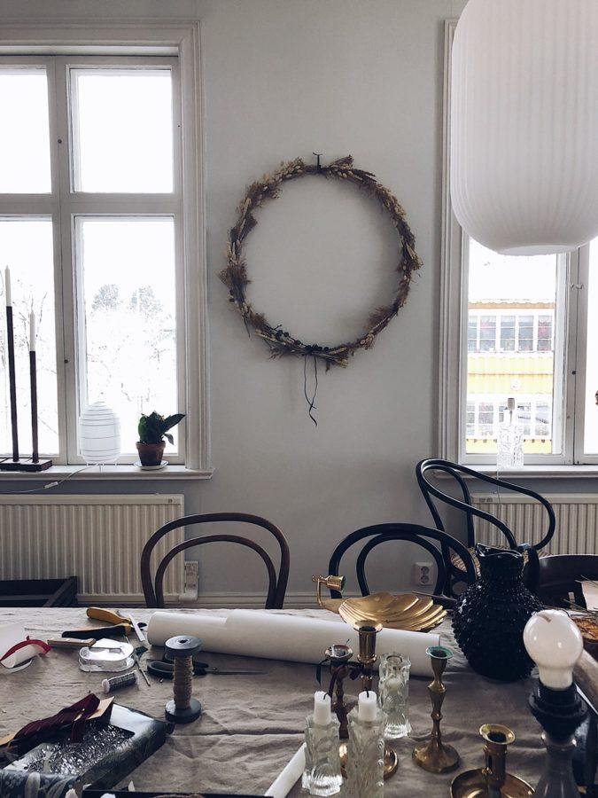 Bastelstunde DIY